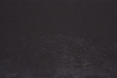 IOAN SBARCIU, Black sun